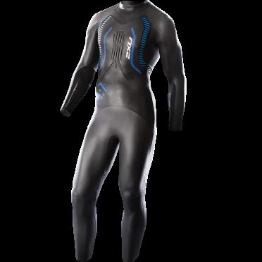 2XU A:1 Active wetsuit men
