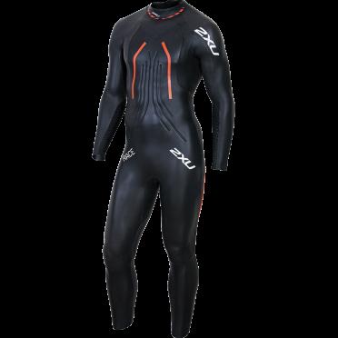 2XU Race wetsuit men