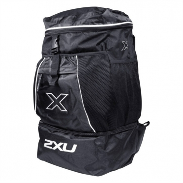 2XU Transition Bag backpack 2015 UA1705g