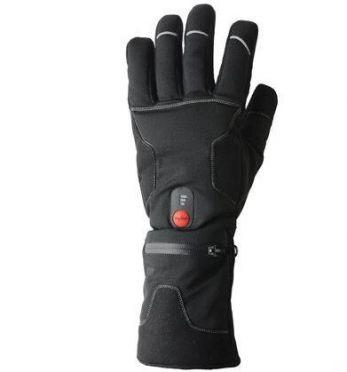 30Seven industry glove