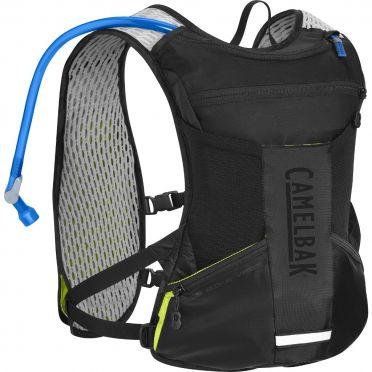 Camelbak Chase bike vest 1.5L black