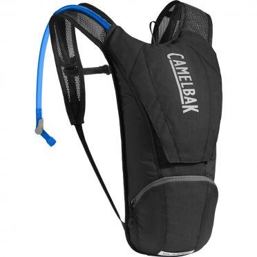 Camelbak Classic bike vest 2.5L black