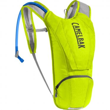 Camelbak Classic bike vest 2.5L yellow