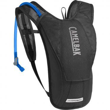 Camelbak Hydrobak bike vest 1.5L black