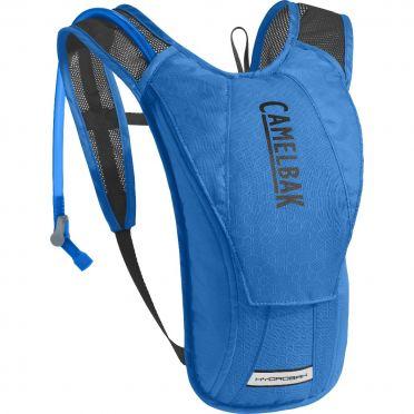 Camelbak Hydrobak bike vest 1.5L blue