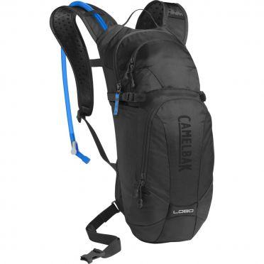 Camelbak Lobo bike vest 3L black