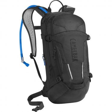 Camelbak M.U.L.E. bike vest 3L black