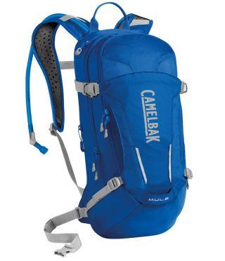 Camelbak M.U.L.E. bike vest 3L blue