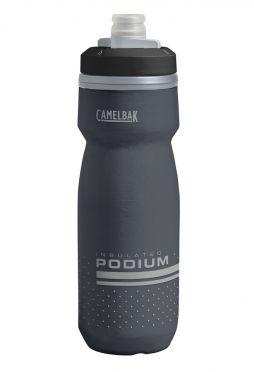 Camelbak Podium chill bottle 620ml black