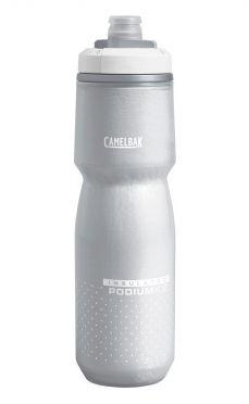 Camelbak Podium ice bottle 620ml white