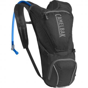 Camelbak Rogue bike vest 2.5L black