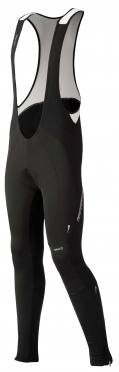 Agu Tarvisio WIND bibtight without seat pad black men