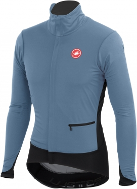 Castelli Alpha jacket mirage/black men 14502-077