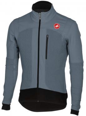 Castelli elemento 2 7x(Air) jacket mirage men 15519-077
