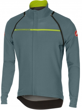 Castelli Perfetto convertible jacket mirage men 16506-077