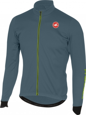 Castelli Puro 2 jersey mirage men 16516-077