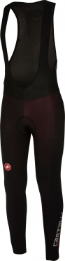 Castelli Meno 2 bibtight black men 16521-010
