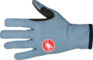 Castelli Scudo cycling glove mirage men 16536-077