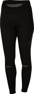 Castelli Chic tight black/anthracite women 16552-009