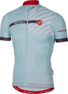 Castelli Free ar 4.1 jersey blue men