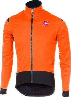 Castelli Podio doppio jersey black men online  Order Find it at ... 597fe7f55