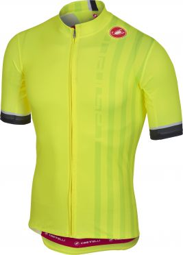 80ff3fc4d Sportful Italia CL jersey bordeaux men online  Order Find it at ...