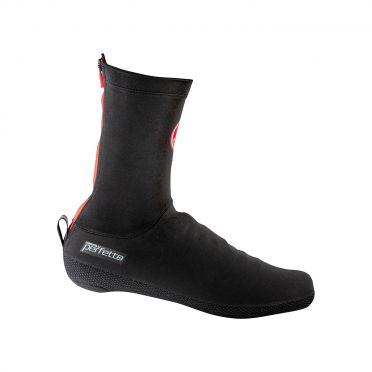 Castelli Perfetto shoecover black men