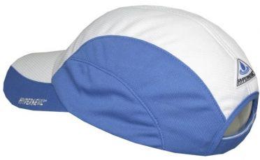 TechNiche HyperKewl cooling baseball cap