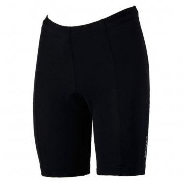 Craft Basic cycling shorts women