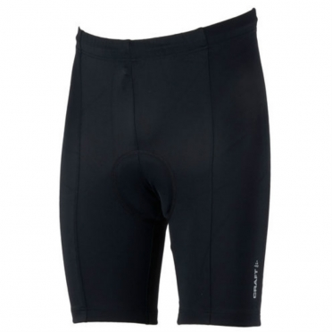Craft Basic cycling shorts men