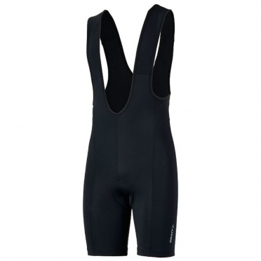 Craft Basic bibshorts men