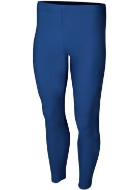 Craft Thermo ice skating pants blue/navy unisex