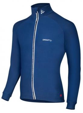 Craft Thermo skate jacket navry unisex