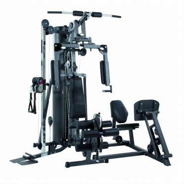 Finnlo Autark 2500 multi gym
