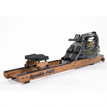 First Degree Fitness Apollo Pro AR rower ergometer