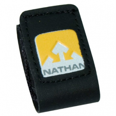 Nathan Sensor Pocket 973711