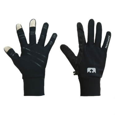 Nathan TEC running gloves
