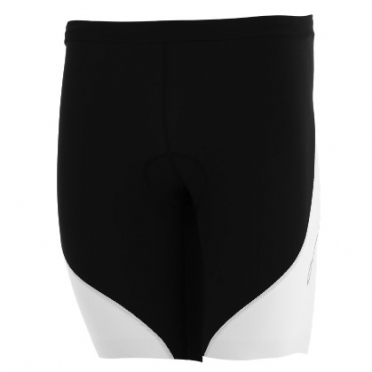 Orca 226 Kompress Tri Tech short black/white men 2015