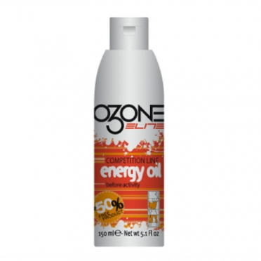 Ozone Elite Energy oil (0040138)