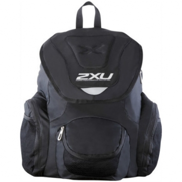 2XU Teams Event Bag (UQ2136g)