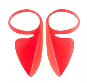 Arena Freestyle breather kit red