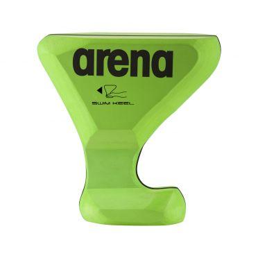 Arena Swim keel green