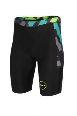 Zone3 Activate plus tri shorts Electric sprint men