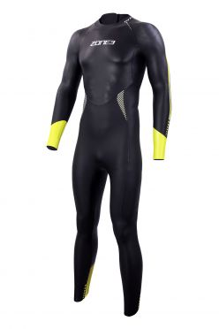 Zone3 Advance full sleeve wetsuit men 2020