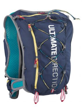 Ultimate Direction Adventure vesta running backpack