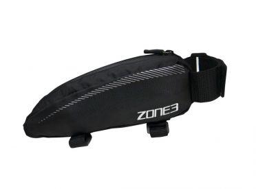 Zone3 Aero bento box