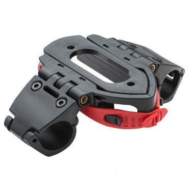Profile Design Aerodrink BTA bracket