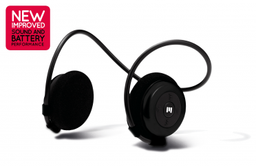 Miiego AL3+ Freedom wireless Bluetooth headphones