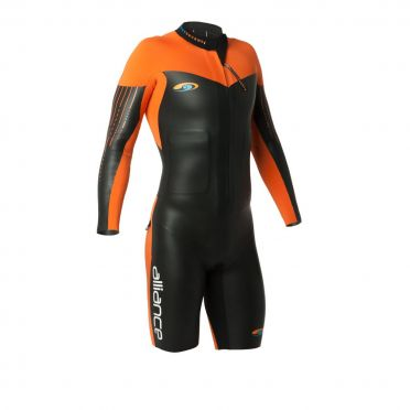 Blueseventy Alliance swimrun men