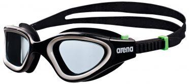 Arena Cruiser Envision swimmingoggles black